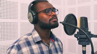 Yeshuve Angayude Sneham | New Heart Touching Malayalam Christian Devotional Song | Abey Lee