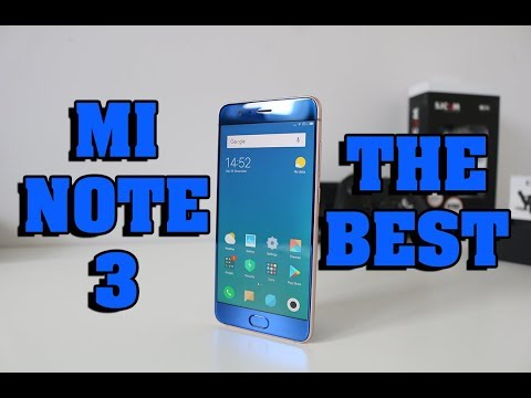 xiaomi-mi-note-3-review---miui-9---great-battery-life