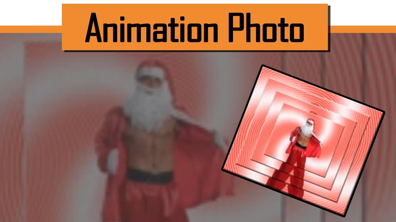 photofiltre unfreez gratuit