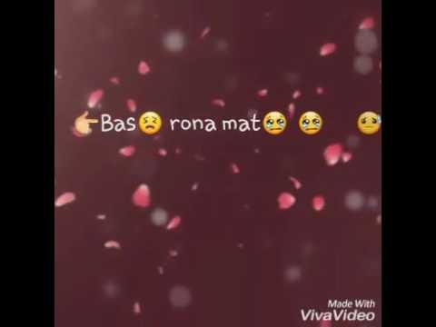 bas rona mat remix mp3 free download