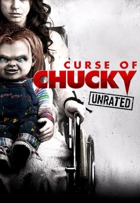 curse of chucky unrated on demand amp digital hd trailer