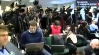 видео Кличко: Мы делаем все, чтобы Украина подписала Соглашение об ассоциации