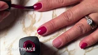 Express gel by SENSATIONAIL