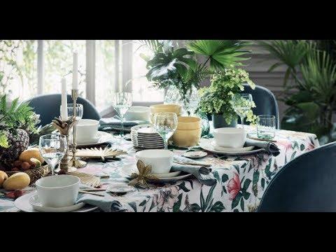 h m home 2018 youtube. Black Bedroom Furniture Sets. Home Design Ideas