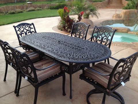 Outside Table And Chairs Set Small Uk