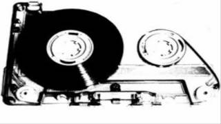 Underground Hip Hop mix #9