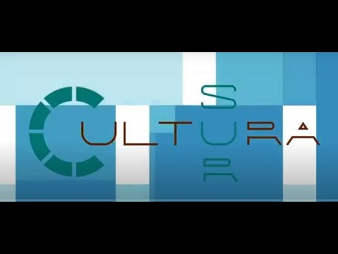 #12 #ENVIVO | Emisión del programa #CulturaSur #VaEnTuDirección.