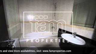 Elite Residence, Dubai Marina- 1 Bedroom Apartment for Rent