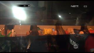 Download Video Gerebek Tempat Hiburan, Petugas Temukan Akuarium Berisi Wanita - 86 MP3 3GP MP4