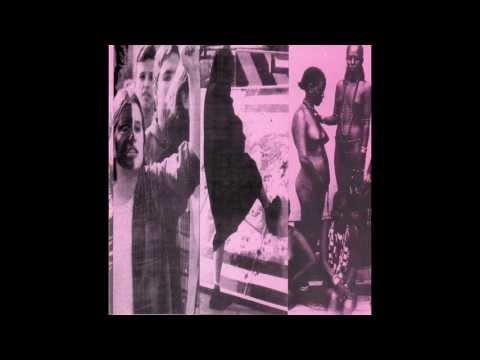"""Incontinencia - pt. 1 : """"40 Respuestas"""" cd 2002"""