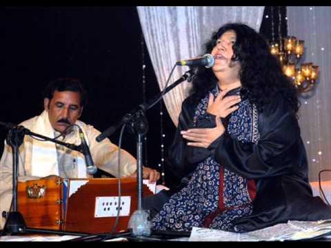 Sade Verhe Aaya Kar Mp3