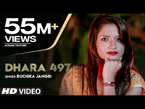 Haryanvi Video Song