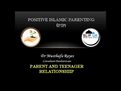 parent and teenager relationships essay The effects of teenage relationships love relationships just make it even harder for a teenager to it is shown in research that a parent's failures.