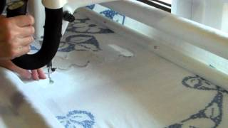 hq18 avante wholecloth quilting ruler work 2012 08 26 14 11 34 mp4
