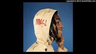 YNW Melly - Murder On My Mind (Instrumental) [Prod. By JosKilla] (FLP!!!!!)