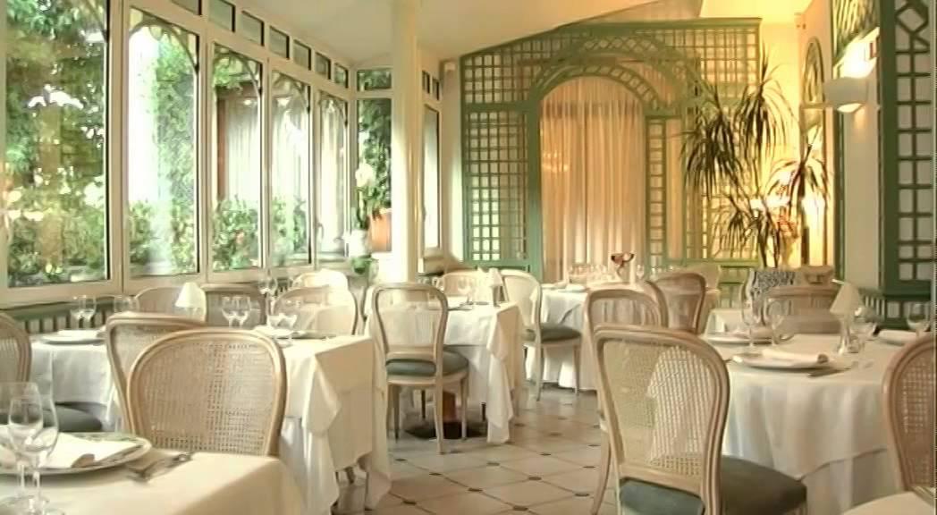 Location Matrimonio Rustico Lombardia : Villa garden ristorante location matrimonio milano