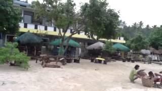 Gumasa Glan Sarangani Yoshikawa Crystal Island Beach Resort