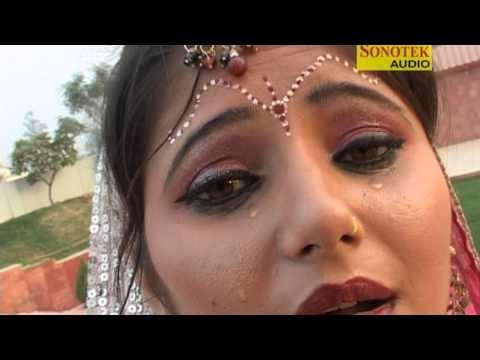 Shree Radha Likhat Pati 03 Kab Aayega Murliya Ware Ramdhan Gurjar,Neelam Yadav Krishan Bhajan