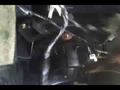 How to check if blower motor is bad youtube how to check if blower motor is bad sciox Image collections