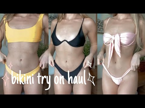 i-bought-cheap-bikinis-from-shein-(try-on)