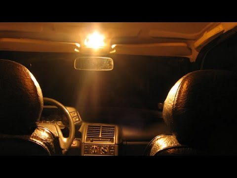 Бытовые приборы в автомобиле? Автомобильный инвертор!