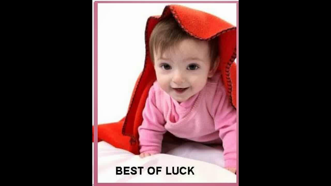 Beautiful Best Of Luck Images With Quotes Good Luck Wallpapers