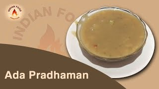 vattayappam easy recipe