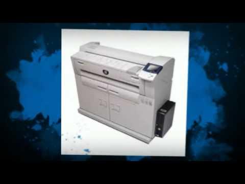 Ploter Sublimatica Xerox 7142 Doovi