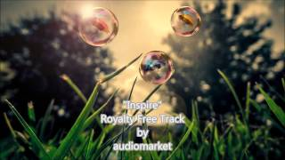 """Video Corporate Background Music Collection - """"Inspire"""" (Royalty Free Music by audiomarket) download MP3, 3GP, MP4, WEBM, AVI, FLV Juli 2018"""