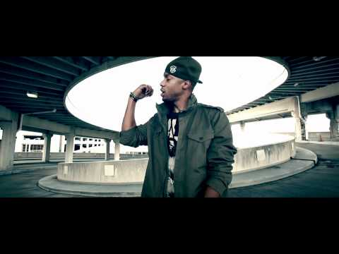 "Black Milk ""Welcome (Gotta Go)"" OFFICIAL VIDEO (HD)"