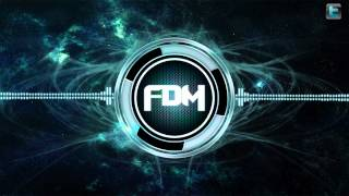 Downlink - In The Zone