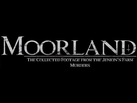 """Moorland"" - Official Trailer 2014 [HQ HD]"
