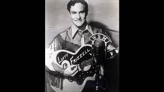Early Lefty Frizzell - Dont Think It Aint Been Fun Dear (1950). YouTube Videos