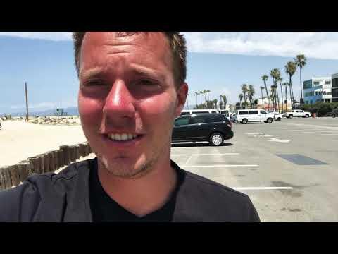 USA Video: 100% Passief Inkomen met affiliate marketing