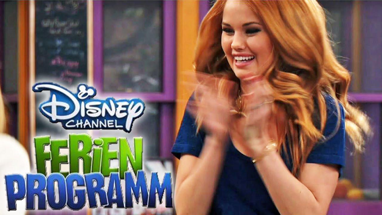 Disneychannel De Programm