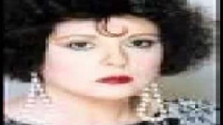 YouTube - -أبو زعيزع.wmv-.flv