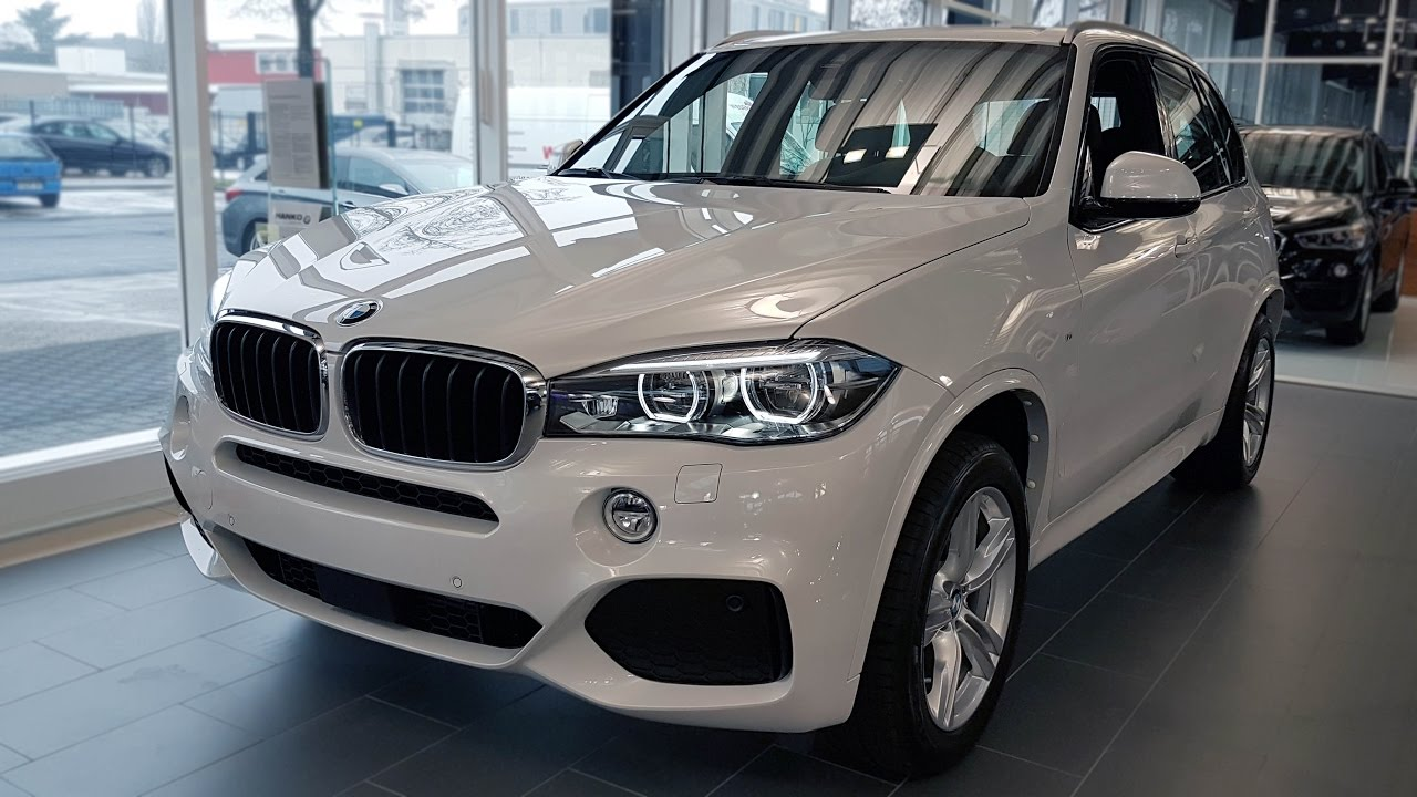 bmw vehicle detail activity sports iperformance at used