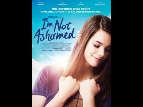Download Im Not Ashamed_ full Christian movie