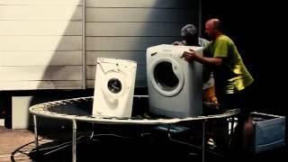 видео Ремонт стиральных машин метро Савеловская