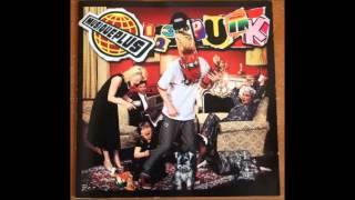 1 2 3 Punk Vol. - Fifty Nutz - Milk