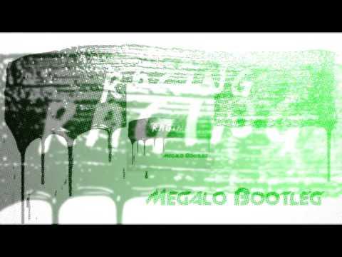 Kygo feat. Kodaline - Raging Megalo Remix