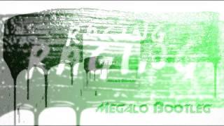 Kygo feat. Kodaline - Raging (Megalo Remix)