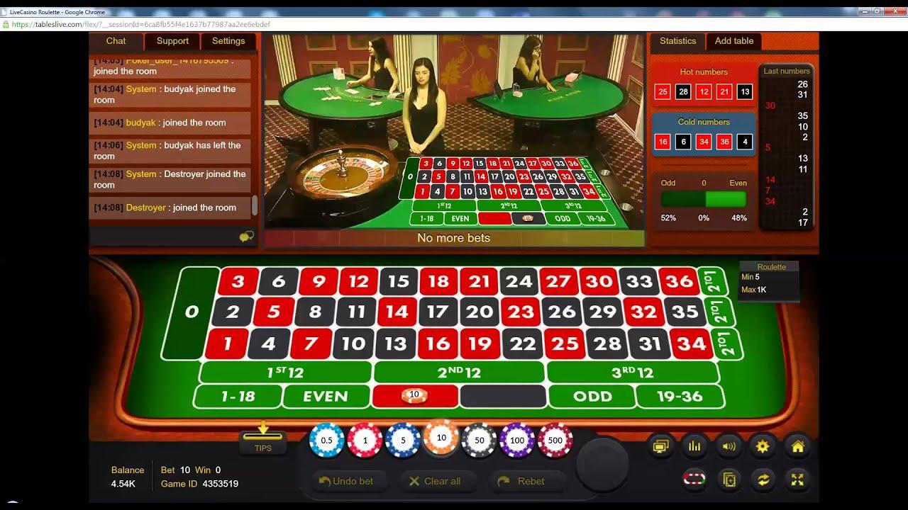 Das eigene Online-Casino eröffnen: Das müssen Sie wissen