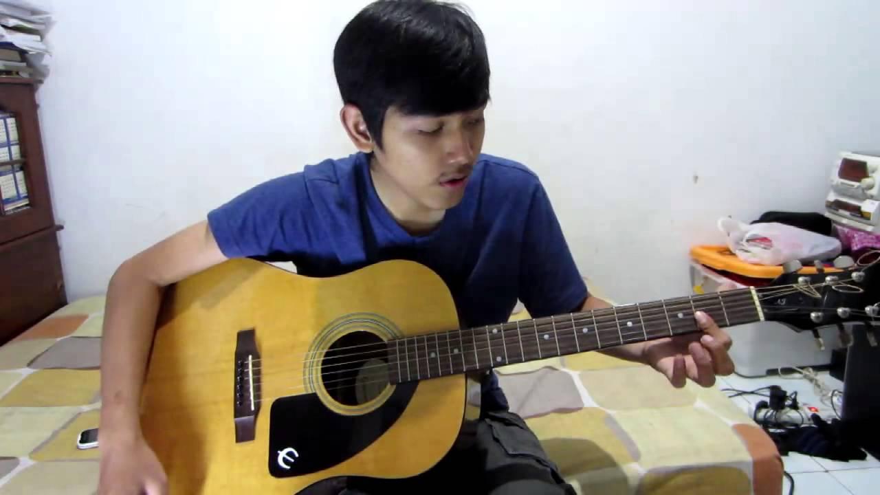 Www Chord Gitar Noah Separuh Aku | chord guitar noah ...