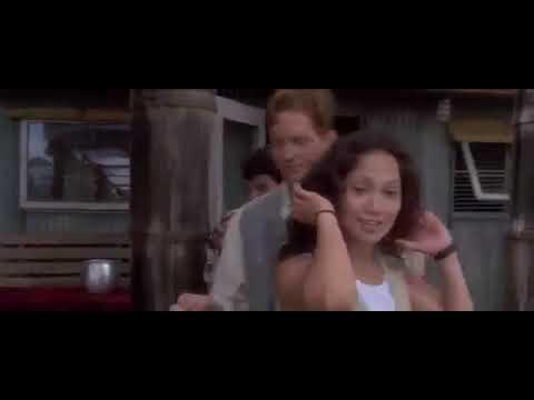 Download película en Español latino anaconda 1