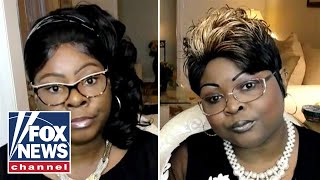 Diamond & Silk: The media are the enemy of the people