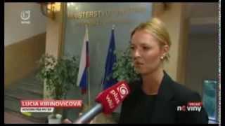KDE TO SPEJE SLOVENSKO : POLICAJT OBVINENY S PEDOFILIE  A NEPRAMEHO INCESTU .