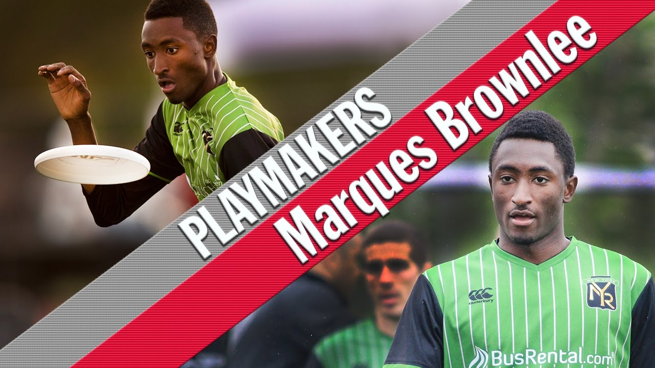 playmakers marques brownlee youtube