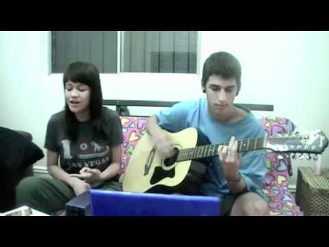 bed intruder song acoustic cover sweet apes youtube