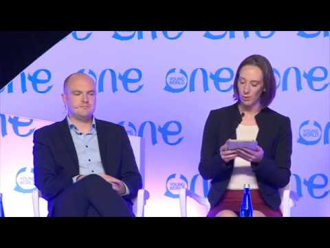 The energy companies making green energy affordable for everyone   Vestas, Enel & BP